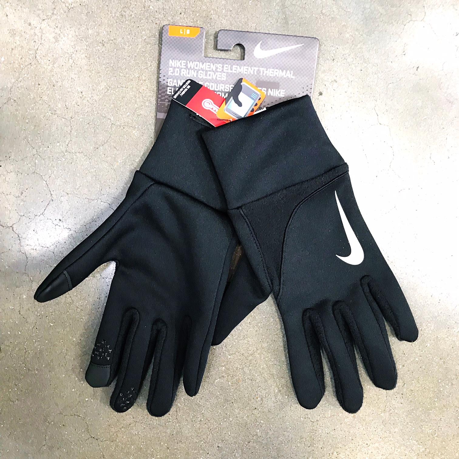 43c6c82a6de5 Nike Run Gloves — Sam s Simple Savings