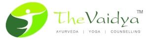 The Vaidya Logo TM.jpg