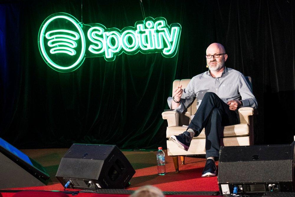 170525-SpotifyTalks-0122.jpg