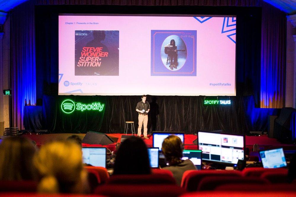 170525-SpotifyTalks-0077.jpg