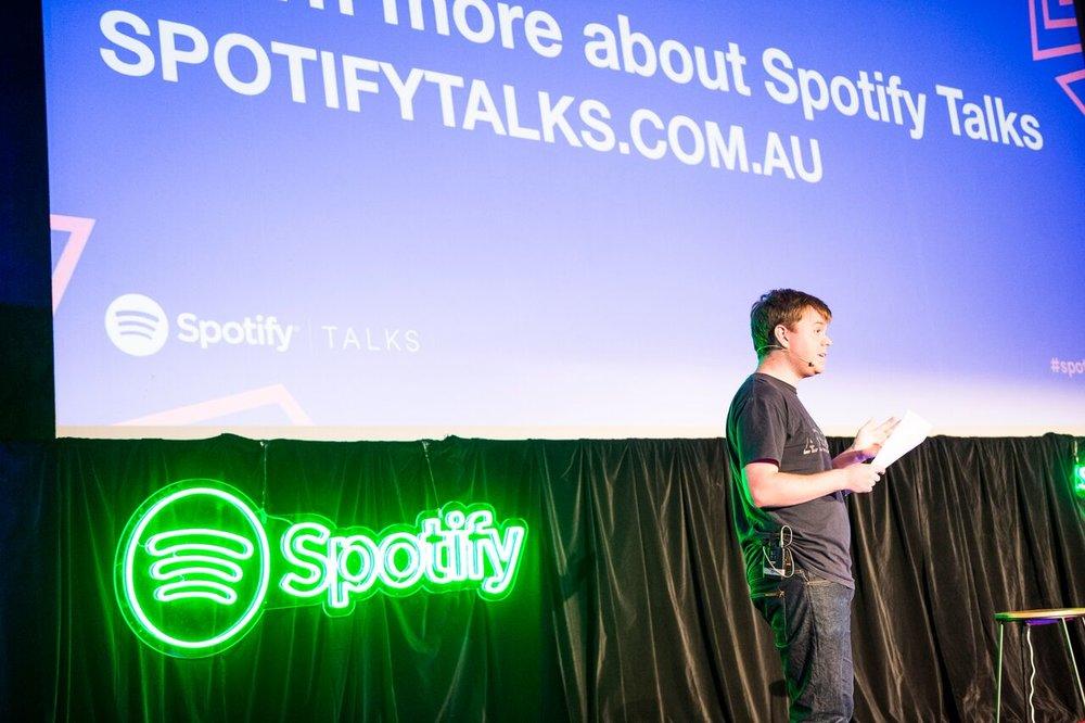 170525-SpotifyTalks-0074.jpg