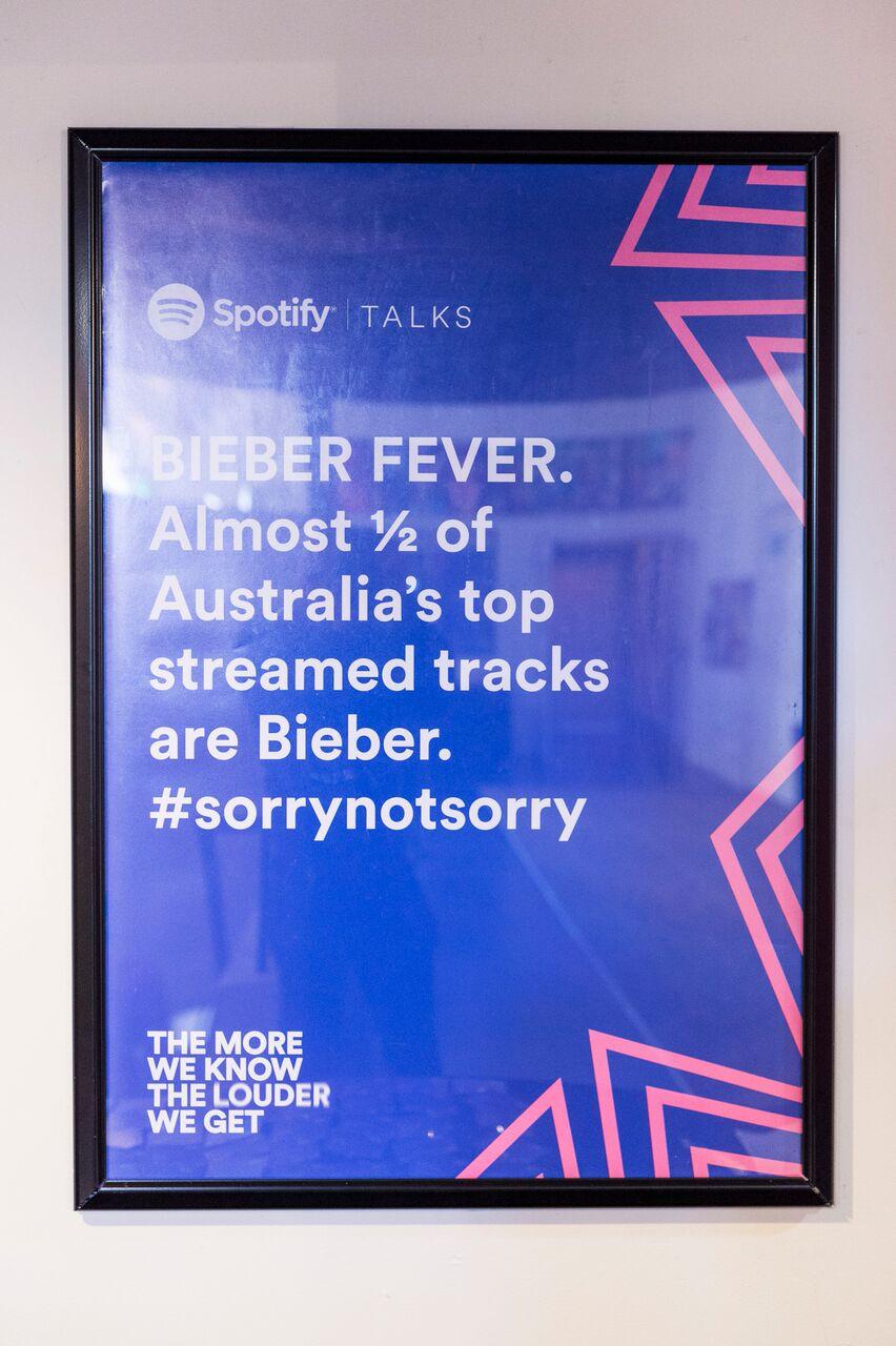 170525-SpotifyTalks-0011.jpg