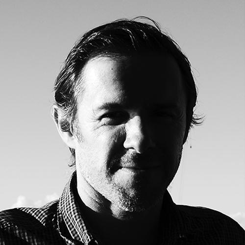 Professor Peter Keller – <br> Western Sydney University