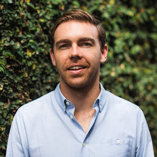 Tom Mee –  <br> Manager, Label & Artist Services, Spotify Australia & NZ