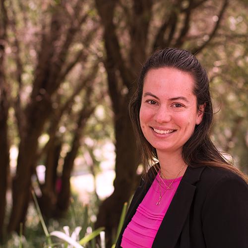 Dr Amanda Krause <br>Research Fellow, Melbourne University