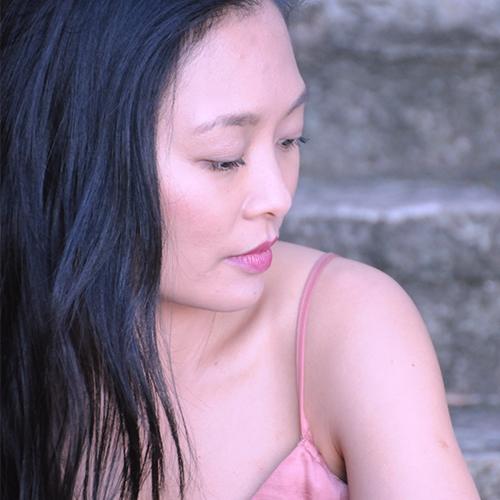 Katy Tsai <br> Pianist