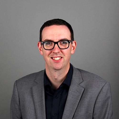 Dan Robins – Head of Programmatic and Data, Spotify