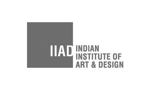 Indian Institute Of Art Design IIAD