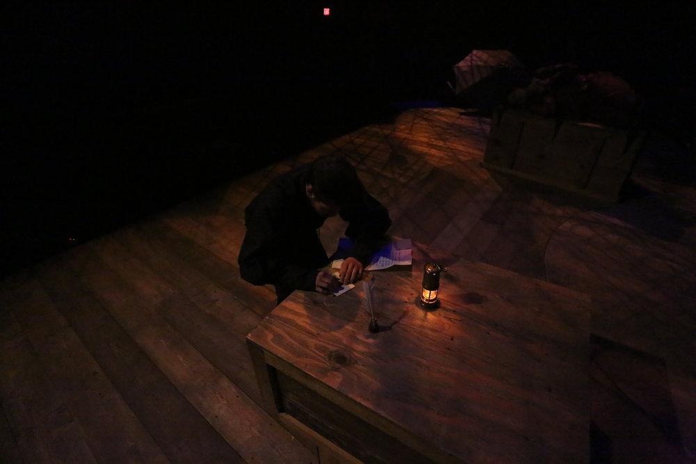R&G-Hamlet(3)1.JPG