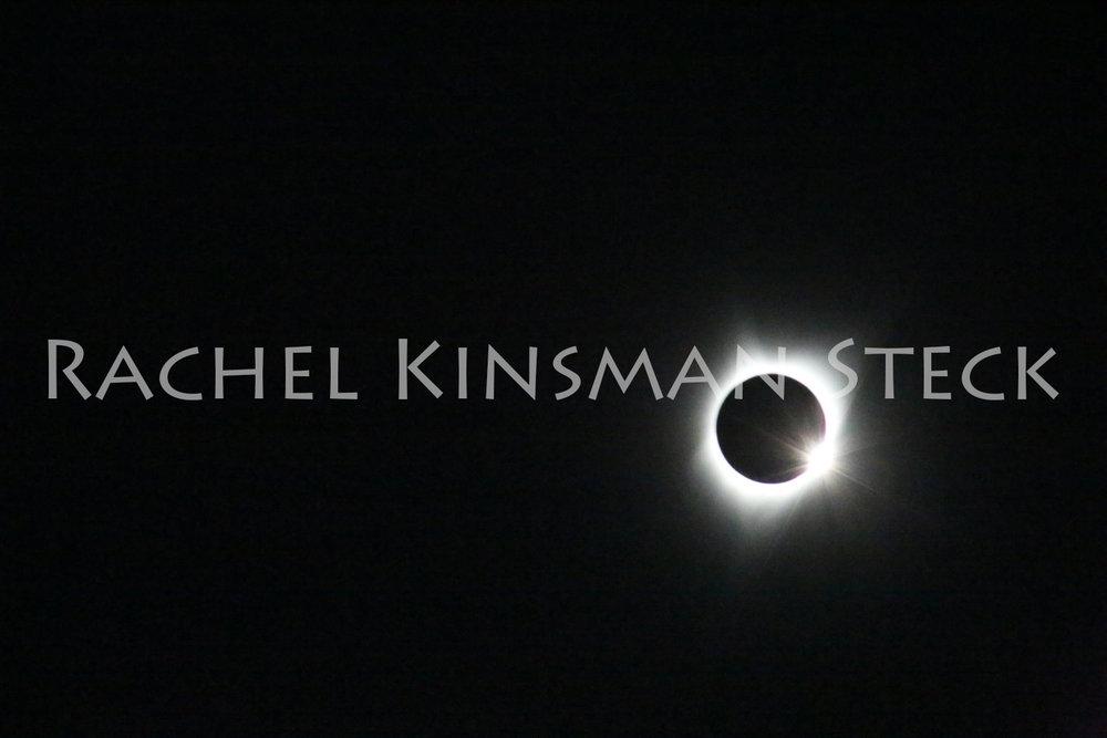 TotalEclipse2017.jpg