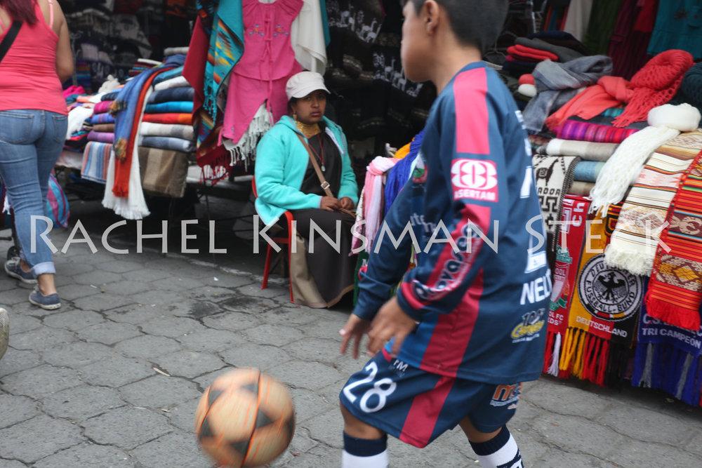 EcuadorianBoyPlayingBall.jpg