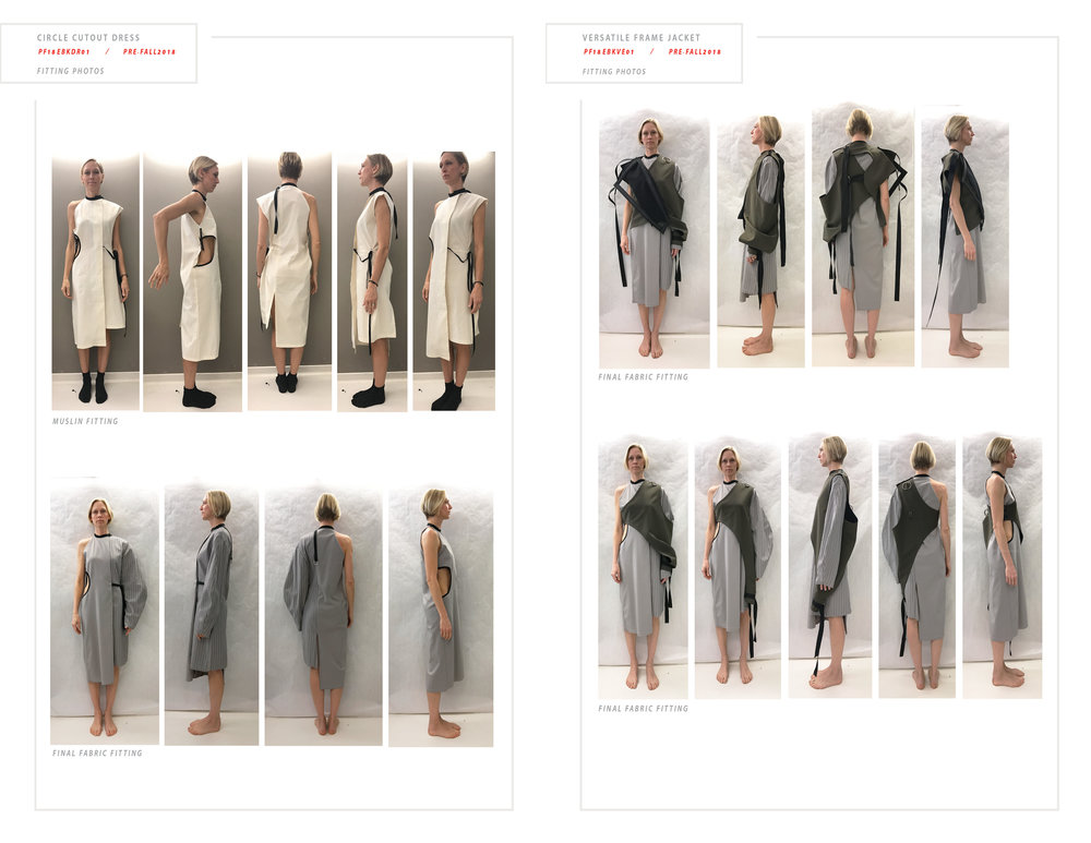 PROCESS COLLECTION12.jpg