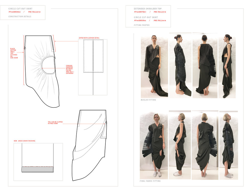 PROCESS COLLECTION17.jpg