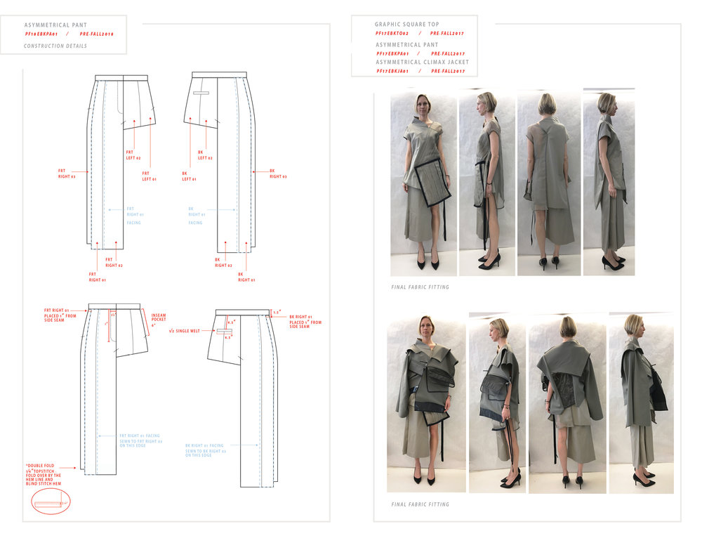 PROCESS COLLECTION19.jpg