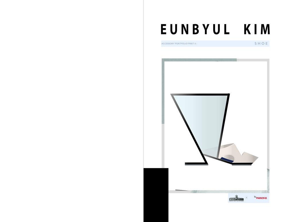 EUNBYUL_KIM_FFGS_Assets_Portfolio30.jpg