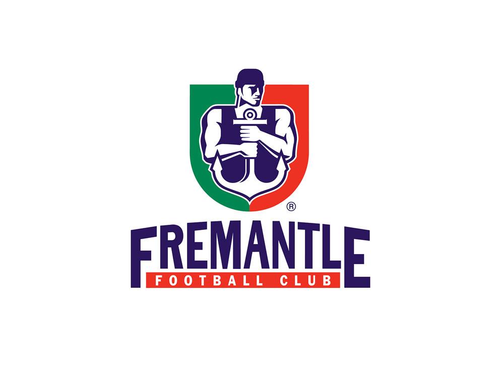 1996–2010