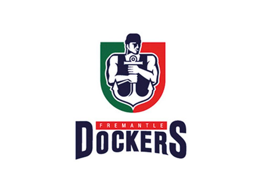 1994–96
