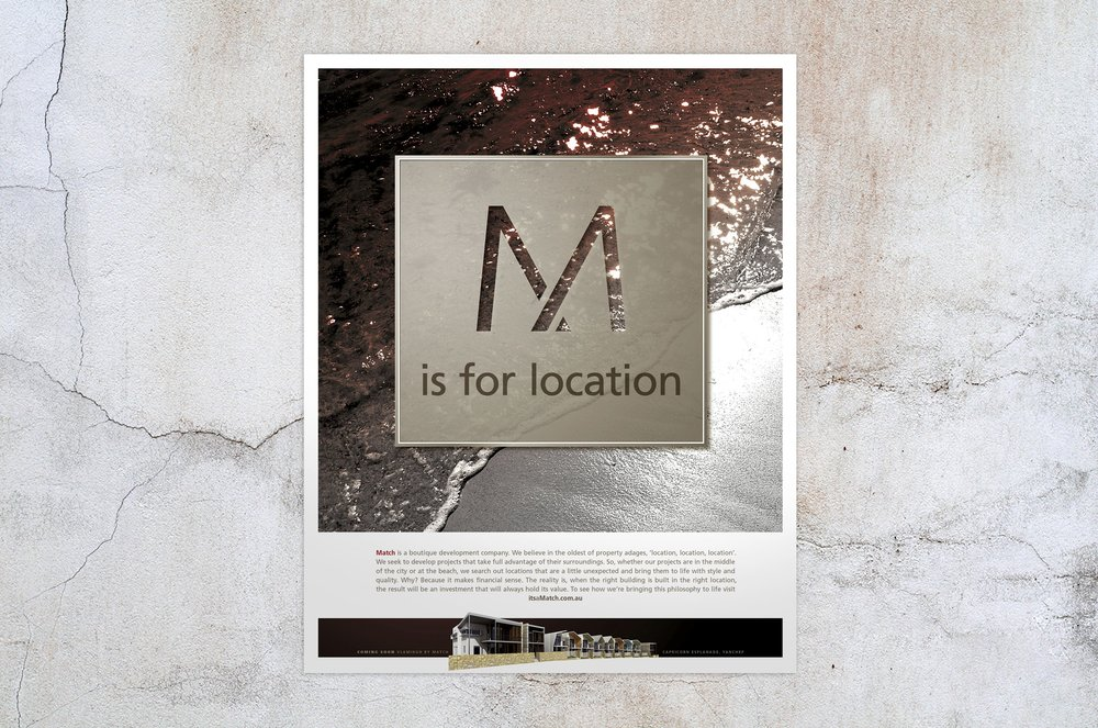 M_is_For_location.jpg