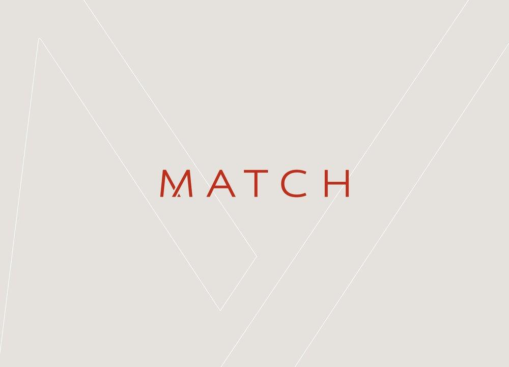 MATCH_LOGO_V2.jpg