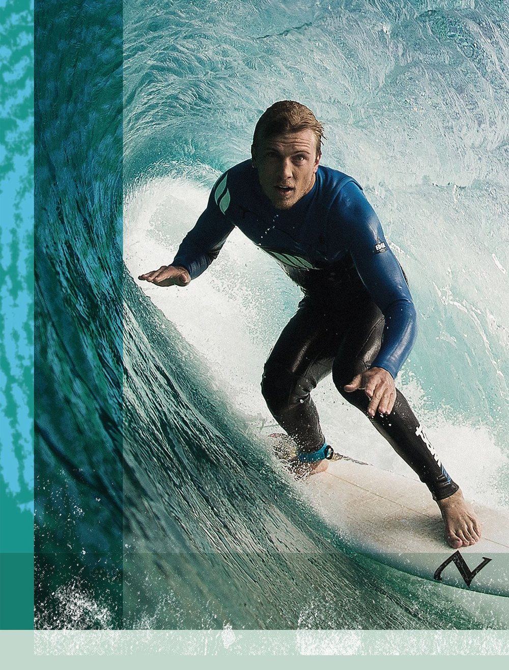 MRB_SURF.jpg
