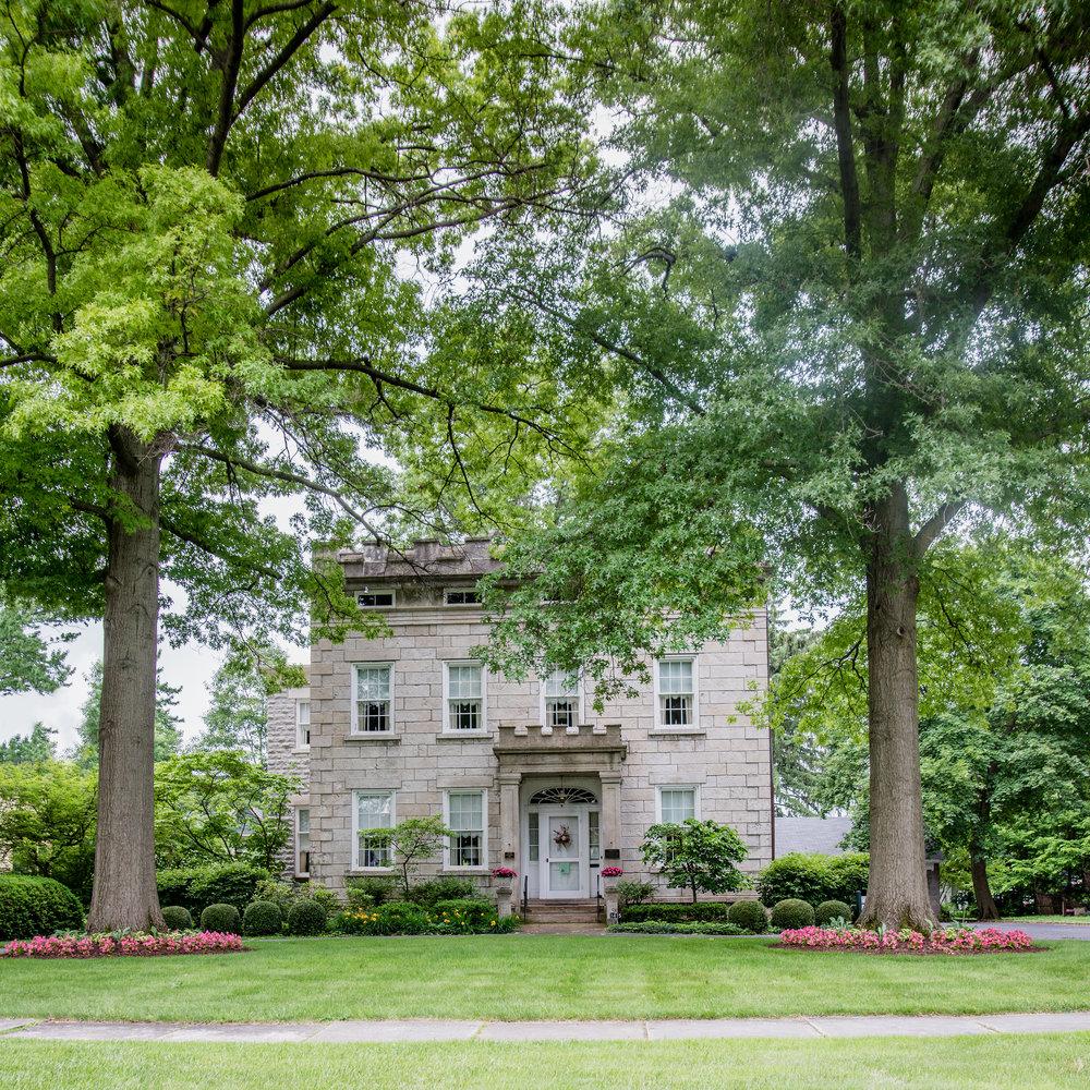 Americana_historictown_sandusky_ohio_Cooke-Dorn House_jbogerphotography (5).jpg