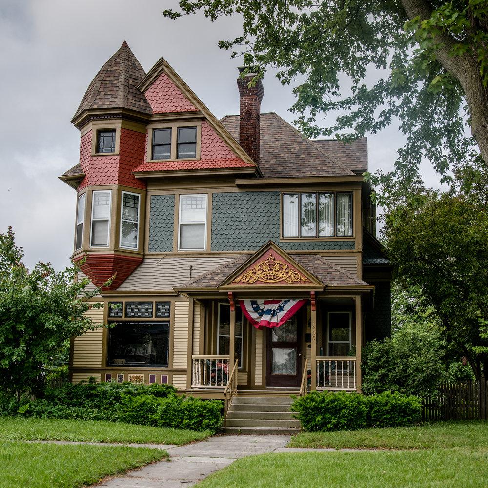 Americana_historictown_sandusky_ohio_jbogerphotography (2).jpg
