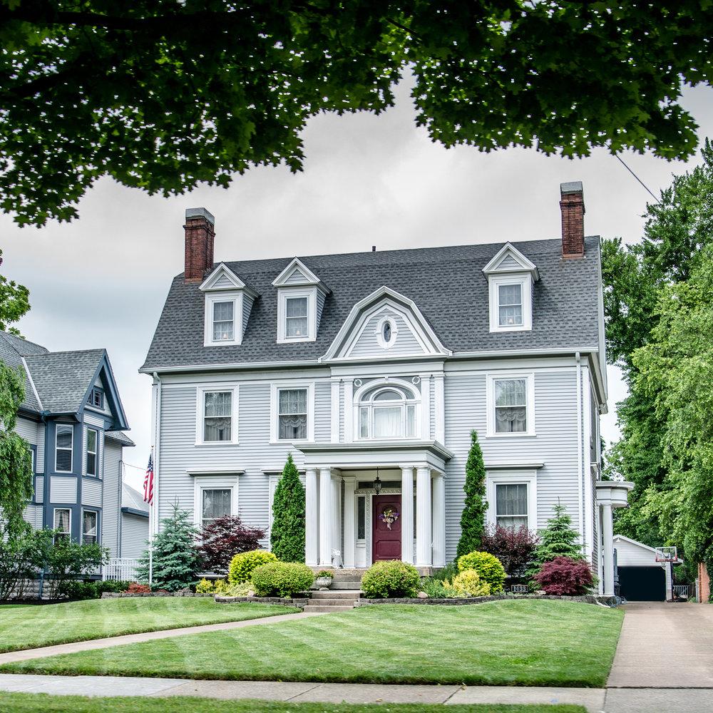 Americana_historictown_sandusky_ohio_jbogerphotography (3).jpg