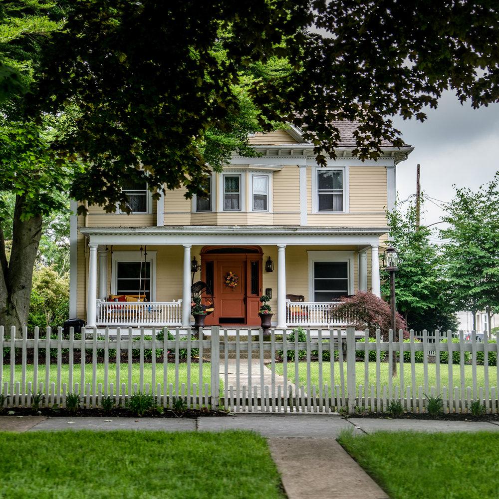 historictown_sandusky_ohio_jbogerphotography (2).jpg