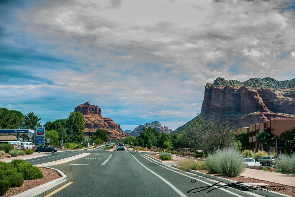 Sedona_Scenecroute_Arizona_Bellrock_travelphotography_jbogerphotography (0).jpg