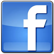 KOG Facebook page - Click the logo for all the latest King of the Gulf information, pictures and news.