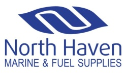 north_haven_marine_logo-250.jpg