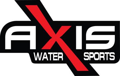 AXIS-Water-Sports-logo-black.jpg
