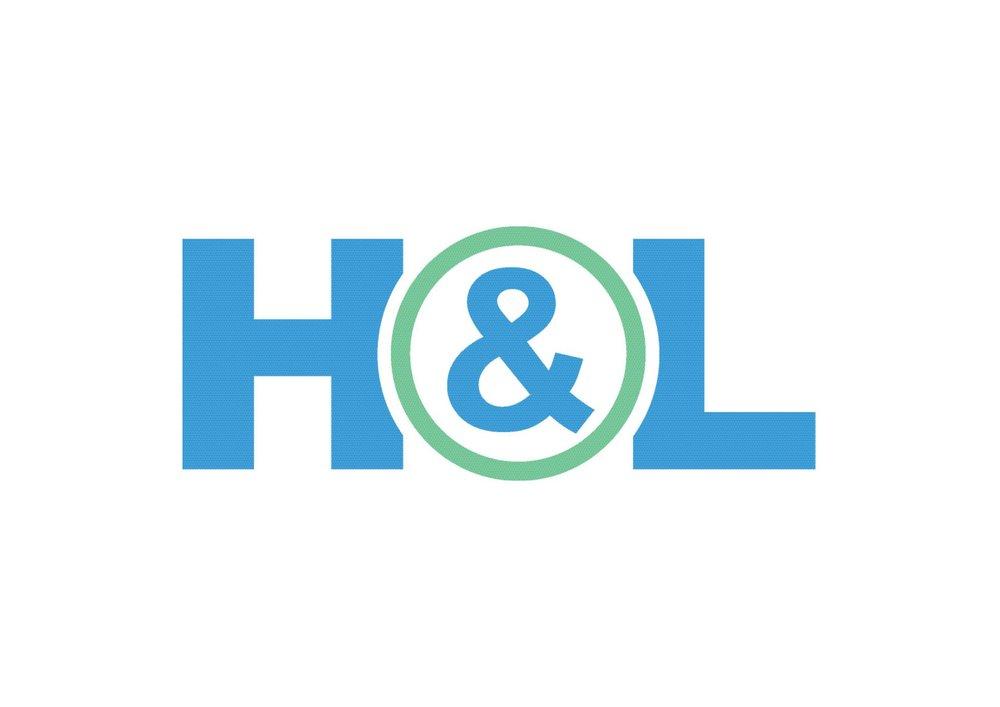 H&L logo.jpg
