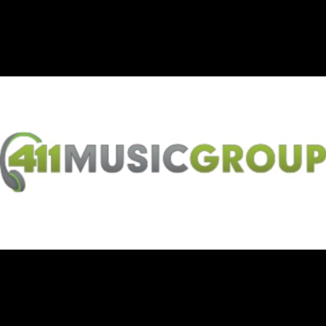 411musicgroup.jpg