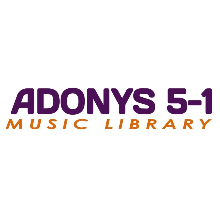adonys5-1.jpg