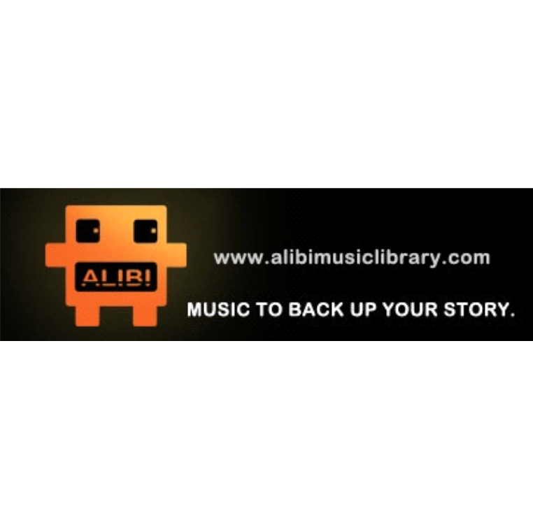 alibimusic.jpg
