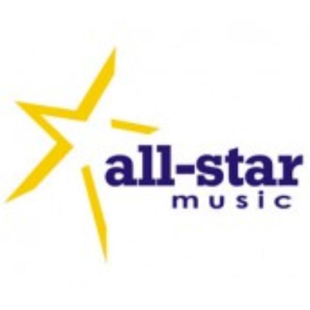 allstarmusic.jpg