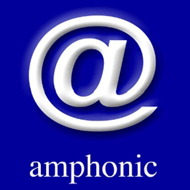 amphonicmusic.jpg