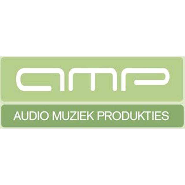 audiomuziekprodukties.jpg
