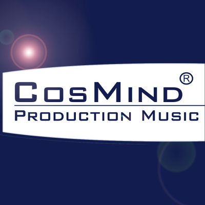 cosmindproductionmusic.jpg