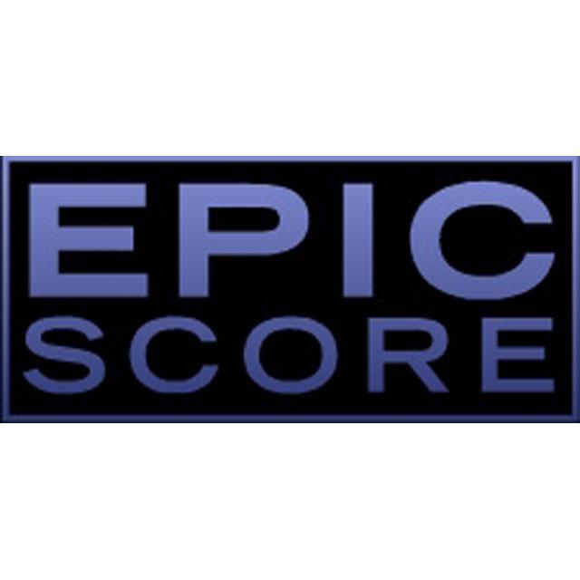 epicscore.jpg