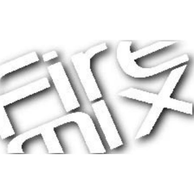 firemix.jpg