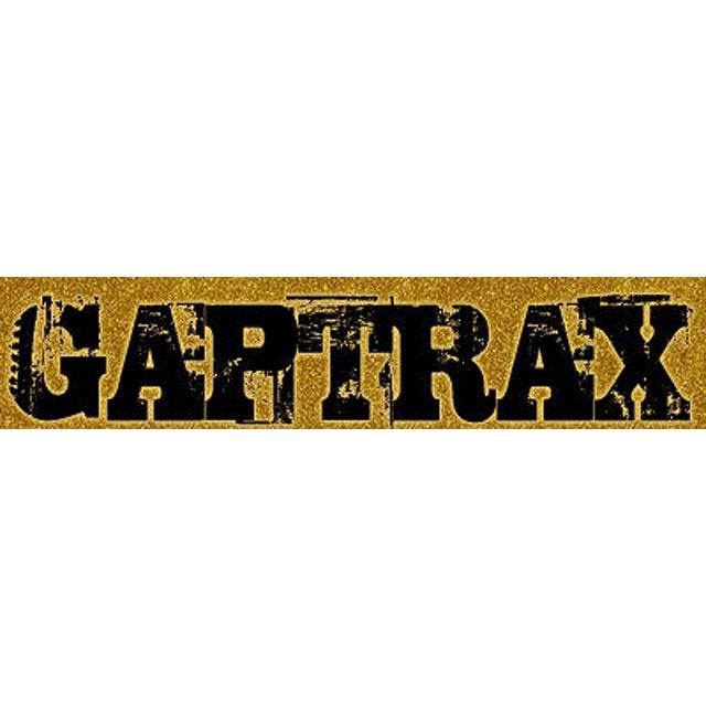 gaptrax.jpg