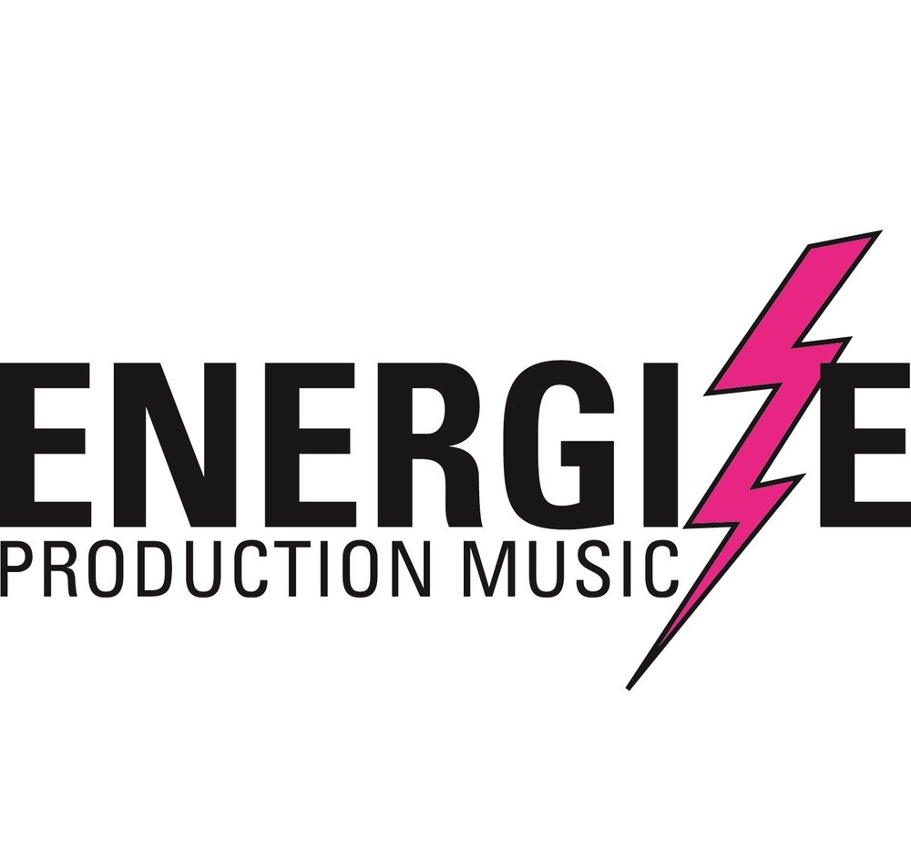 energizeproductionmusic.jpg