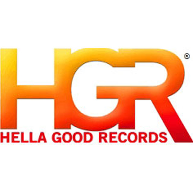hellagoodrecords.jpg