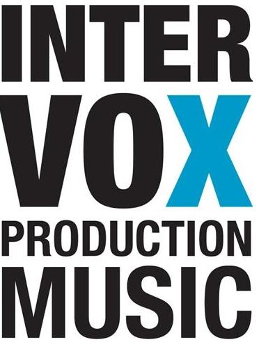 intervox.jpg