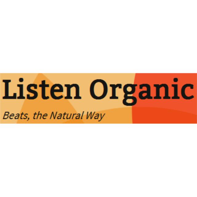 listenorganic.jpg