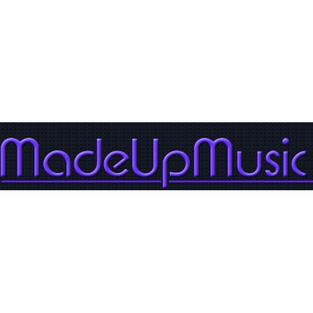 madeupmusic.jpg