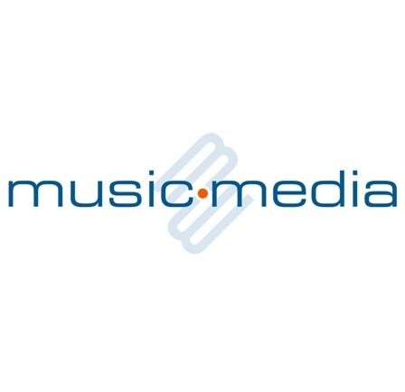 musicamediasrlas_u.jpg