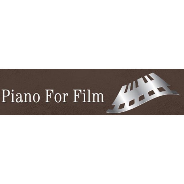 pianoforfilm.jpg